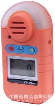 一氧化碳气体检测报警仪/单一气体检测仪   型号;HAD-EM-20