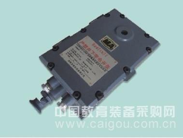 隔爆兼本质安电源 矿用隔爆兼本安型电源 本安型电源 型号:KDW660/12B
