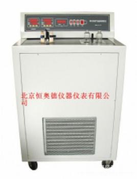 液化石油气残留物测定仪/液化石油气残留物检测仪  型号:HAD-2120