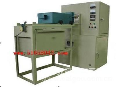 耐火材料抗热震性仪/耐火材料抗热震性机  型号:HAD-RSQ06B