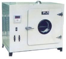 电热鼓风干燥箱  型号;HAD-101A-2A