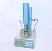 全自动沥青针入度测定仪    型号;HAD-WSY-026C