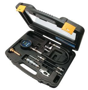 电子式柴油气缸压力检测套装/数显缸压表 型号:HAD5535