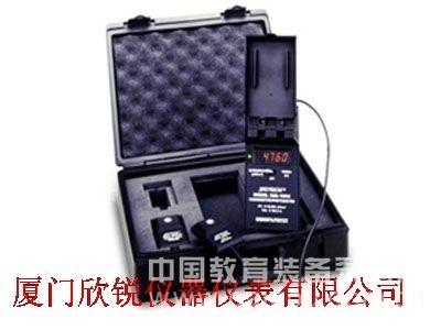 数字式紫外/白光两用强度计DSE-2000HA