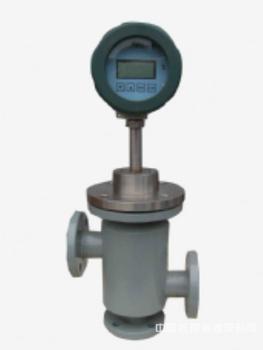 电导法无电极硫酸浓度分析仪/在线硫酸浓度检测仪