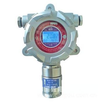 进口传感器固定式二氧化硫分析仪