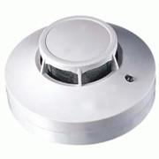 工业级有线烟感报警器-九州空间现货
