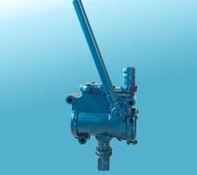 全不锈钢数控防爆溶剂回收机/防爆溶剂回收机        型号;HAD-JT-35