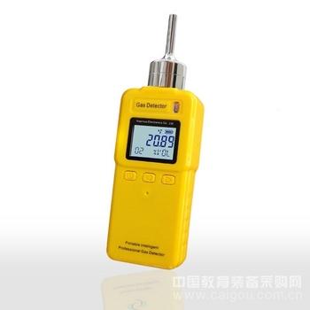 响应速度快GT901-N2H4泵吸式联氨检测仪