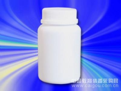 5-羧基荧光素76823-03-5