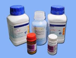 O-叔丁基-L酪氨酸甲酯52616-82-7