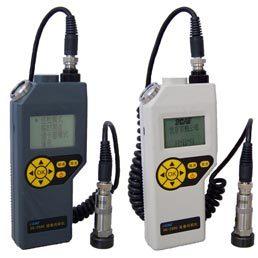 综合点检仪/设备巡检仪/网络化设备点检系统  型号:HAD-ZXR4100