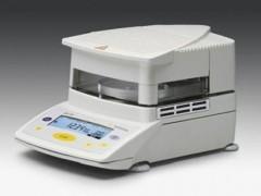 多利斯MA150水份仪    型号;MA150