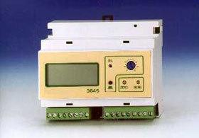 余氯监控仪 余氯仪 在线余氯监测仪 型号:YP-CL3630