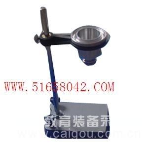 ? 粘度计(铝杯) 型号:TJK1-QND-4B