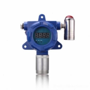 可信,稳定固定式氯化氢报警器