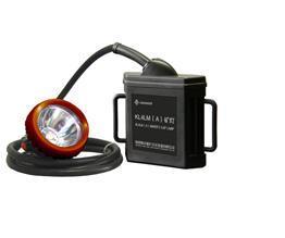 LED矿灯/矿用灯 型号:SD-KL4LM(A)