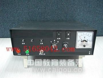 触点清洗机/触点清洗器 型号:SZJ-RCC-3