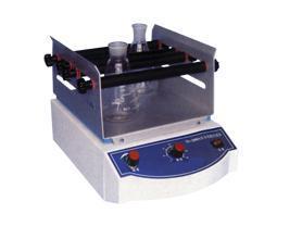改进型多用脱色摇床 型号: 型号:QL-TS-2000A