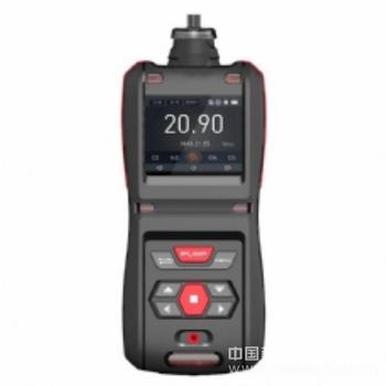 TD500-SH-C8H8手持式苯乙烯气体检测仪