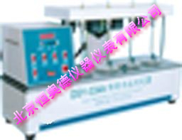 石油产品防锈性能测定仪  型号:DHH-DSY-034A