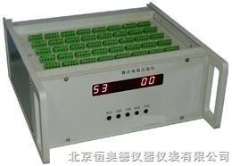 静态电阻应变仪/电阻应变仪  型号:BD/INV2305