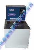 恒温油槽/恒温槽/超级恒温油槽 型号:PX1-CH3015