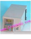 紫外检测仪/紫外测定仪  型号:HX-HDJ-1