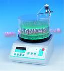 收集器/收集仪  型号:HX-BSZ-100