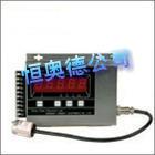 氧变送器 型号:HA/GNL-3100-30