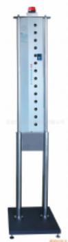 红外线体温仪/快速体温仪  型号:TZD03A