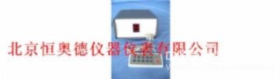 记忆广度测试仪/记忆广度仪  型号:HDS-EP805