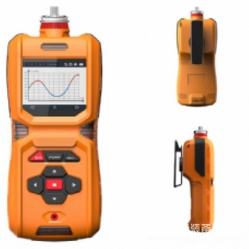 过氧化氢检测仪北京过氧化氢传感器