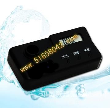 锰测定仪/锰分析仪/锰检测仪/水质测定仪 型号:XT18-101SM
