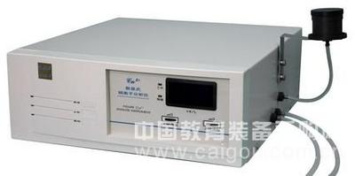 数显式硅酸根分析仪型号:HL-GXF-215C