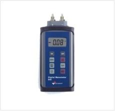 压力蒸汽灭菌器压力检测仪  型号:HAD-645