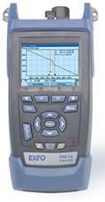 光时域反射仪  型号;HAD-AXS-100