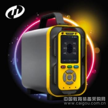 便携式二氧化氯测试分析仪质优价廉厂家直销
