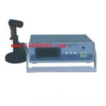 激光功率计  型号:HAD-SJG-100MW