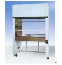 生物洁净工作台   型号; SHR6-SCW-BCM-1000A