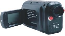 焦化专用红外测温仪 红外测温仪 型号:HA-PT5C