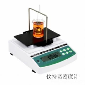 石家庄测量液体比重的比重计
