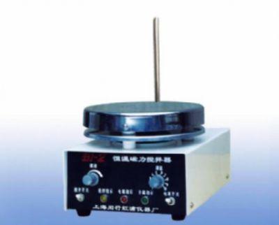 E22-81-2型磁力搅拌器|价格|规格|参数