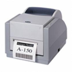 A150 桌面型条码打印机