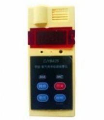 甲烷一氧化碳测定器