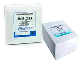 Whatman 3MM杂交滤纸3030-614 3030-681 3030-704 3030-861 3030-917 3030-931