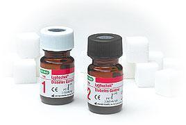 L-3-氰基苯丙氨酸