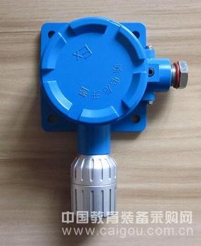 在线式一氧化碳检测仪/变送器