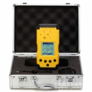 TD1168-CH2O2便携式甲酸检测报警仪