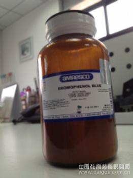 甘氨酸层析缓冲液